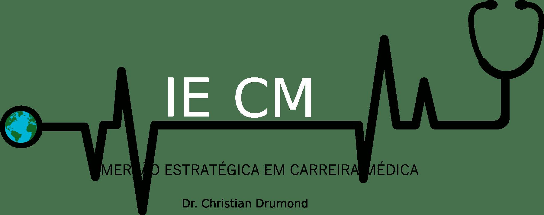 APós Medicina
